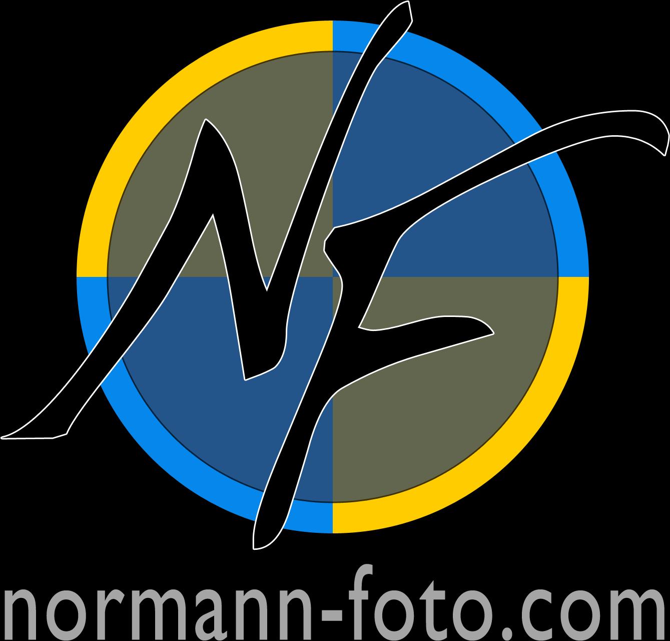 Normann Foto