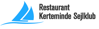 Kerteminde Sejlklub Restaurant