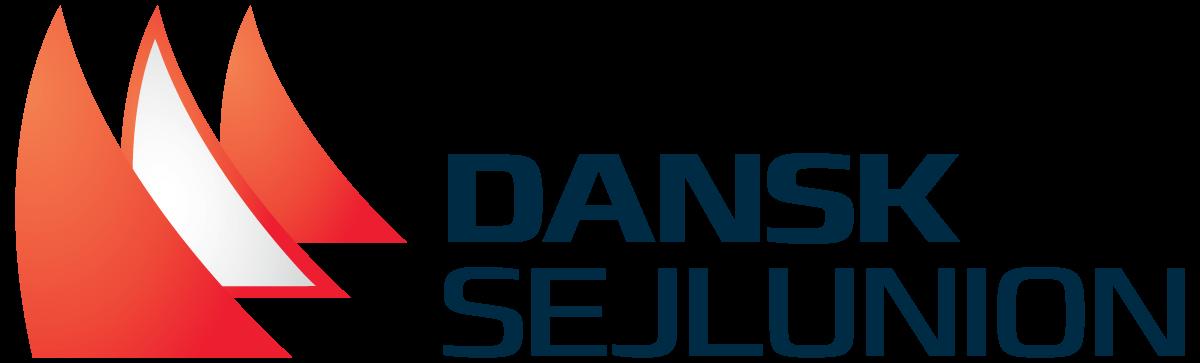 Dansk Sejlunion