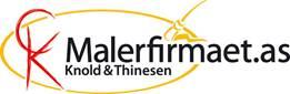 Malerfirmaet Knold og Thinesen