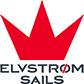 Elvstrøm Sails