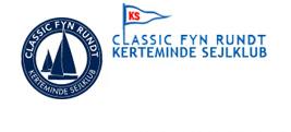 Classic Fyn Rundt
